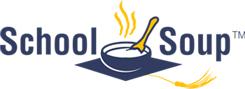 SchoolSoup logo