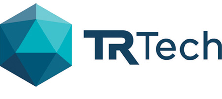 TRLabs is now TRTech