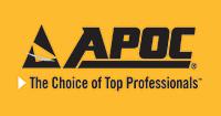 APOC Logo