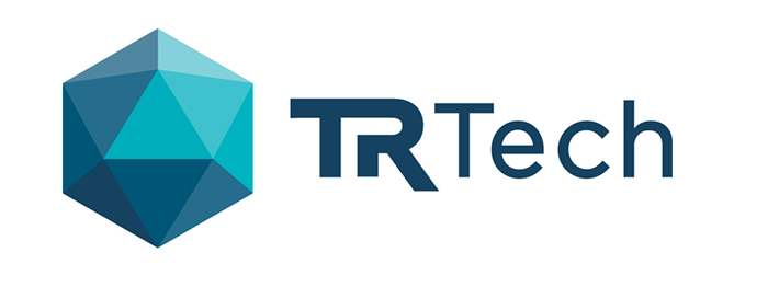 Trtech header securemail