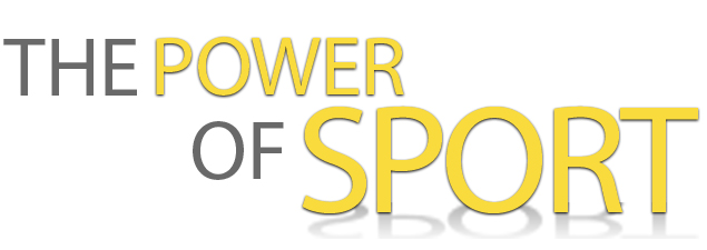 Logo thepowerofsport securemail